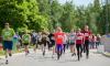 """Организаторы """"Зеленого марафона"""" проведут бесплатную тренировку для петербуржцев 13 мая"""