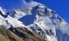 Лишенный обеих ног альпинист покорил Эверест