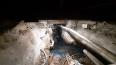 На Куйбышева подвал затопило фекалиями из-за очередной ...