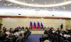 Путин отметил опыт Петербурга по созданию домов для инвалидов