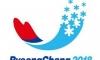 Зимняя Олимпиада-2018 состоится в южнокорейском городе Пхенчхан