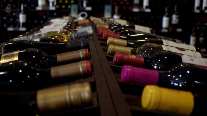 В Петербурге могут увеличить время на продажу алкоголя