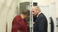 Суд Петербурга оставил историка Соколова в СИЗО