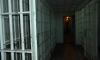 Экс-чиновника Смольного приговорили к домашнему аресту