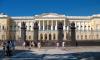 Иностранец пытался вывезти из Петербурга редкие картины Русского музея