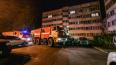 Жителей многоэтажки в Ленобласти эвакуировали из-за ...