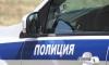 На несогласованном митинге в Петербурге задержано около 20 человек
