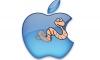 В лагере Apple паника. Новый вирус бесчинствует среди маководов