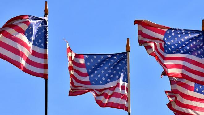 МИД РФ высылает 10 сотрудников посольства США