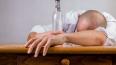 В Ленобласти мужчина напал на сожительницу в пьяном ...