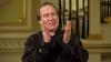 Близкий друг-виолончелист Путина получит более 6 млрд ру...