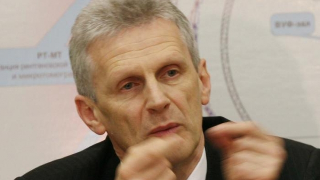 Фурсенко грозится уволить ректора МГУ