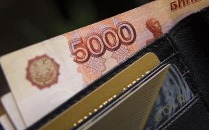 В Петербурге работники социальной сферы получили первые допвыплаты