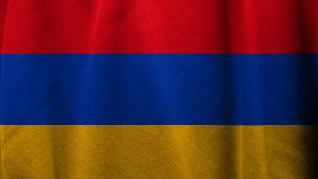 Пашинян отказался от идеи о внеочередных парламентских выборах