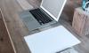 В Гатчине парень пытался похитить ноутбуки из перинатального центра