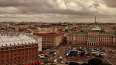 На улицах Петербурга в 2020 году протестируют беспилотную ...