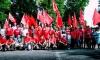 Коммунист-онанист, который рукоблудил в смоленском ЦИК, подставил своего отца