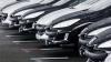 Трудности Peugeot-Citroen не отразятся на заводе в Калуг...