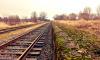 На станции Ручьи 19 -летний петербуржец получил травмы, несовместимые с жизнью