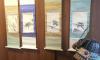 Петербурженка продает раритетные японские доспехи за 670 тысяч рублей
