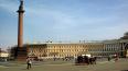 Население Петербурга выросло на 0,3% за счет мигрантов