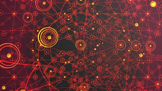 Учёные создали компьютерную нейросеть MotionNet, которая объединяет оптические иллюзии
