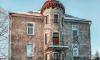 На сайте комитета по жилищно-коммунальному хозяйству Ленобласти появилась информация о благоустройстве городов и поселков