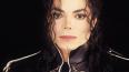 Наследники Майкла Джексона обвиняют Disney в незаконном ...