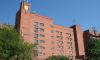 В Боткинской больнице от гриппа скончались два человека