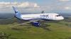 Мексика отменила полеты российских лайнеров