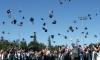 В Петербурге выпускные для школьниковпройдут в онлайн-формате