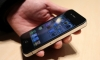 У нового iPhone 5S нашли дефект аккумулятора