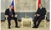 Путин написал статью о Евразийском союзе