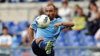 Кристиан Брокки завершил игровую карьеру