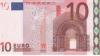 Курс евро впервые превысил 54 рубля, а доллар - 42,27 ...