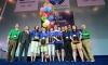 Студенты из Петербурга порвали американцев на чемпионате мира по программированию