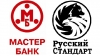 """Банк """"Русский стандарт"""" и Мастер-банк объединили сети ба..."""