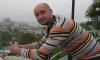 Эксперт рассказал за что убили журналиста Бабченко в Киеве