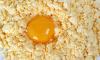 В Петербурге изъяли партию яичного порошка с ядом