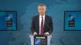 Йенс Столтенберг заявил о сохранении боеготовности НАТО