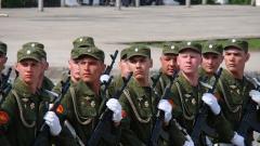 Песков ответил на вопрос о возможности отмены призыва в России