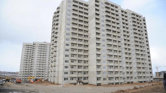В России упростили получение налогового вычета за покупку жилья