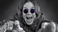 Оззи Осборн отменил свои концерты из-за травмы