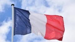 Франция заявила о заинтересованности в доступе к вакцинам из России
