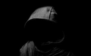 """Молодой украинец найден мертвым в отеле """"Династия"""""""