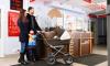 Многодетные петербургские семьи могут получить компенсацию за покупку школьной формы