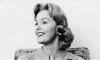 Стали известны причины смерти актрисы Дины Мэрилл в США