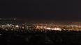 В Купчино – массовое отключение света в жилых домах