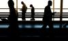 Иностранцам отказали в безвизовом транзите через аэропорты России