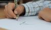 """Устав читали?"": прокуратура разрешила петербургским школьникам не ходить по форме"